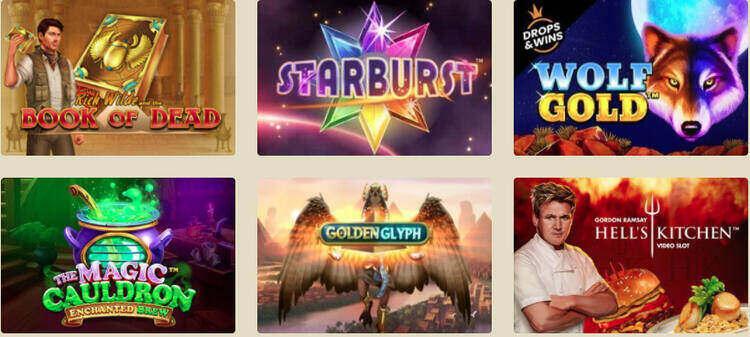 Casino_lab_games