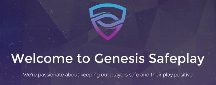 Genesis_safe_play_logo