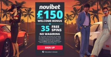 Novibet_casino_welcome_offer_png