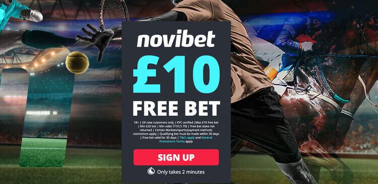 Novibet_sports_welcome_offer_UK
