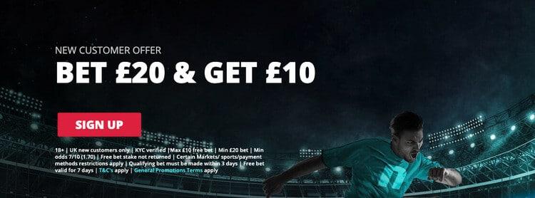 Novibet_welcome_offer_£10_sport