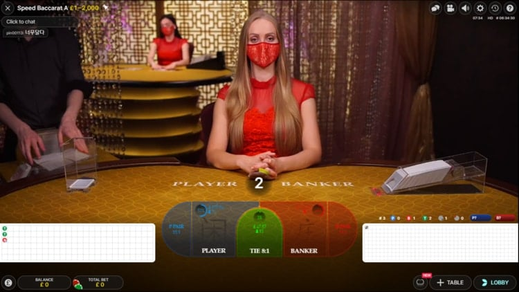 casino-lab-live-baccarat