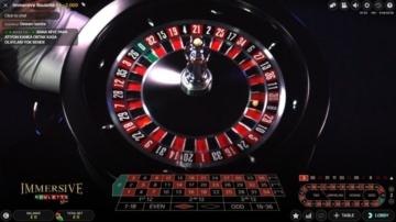 casino-lab-live-roulette