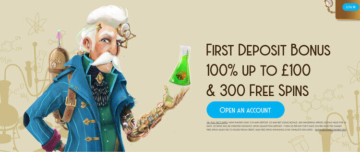 casino_lab_welcome_offer