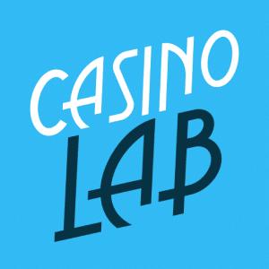 casinolab_logo