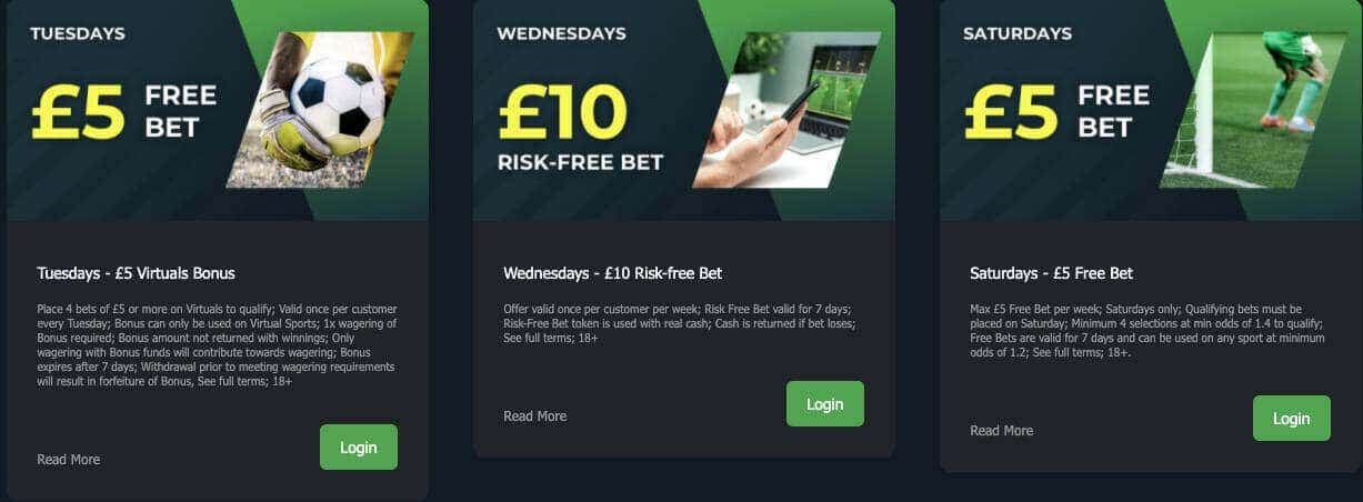 Fansbet_sport_ongoing_promotions