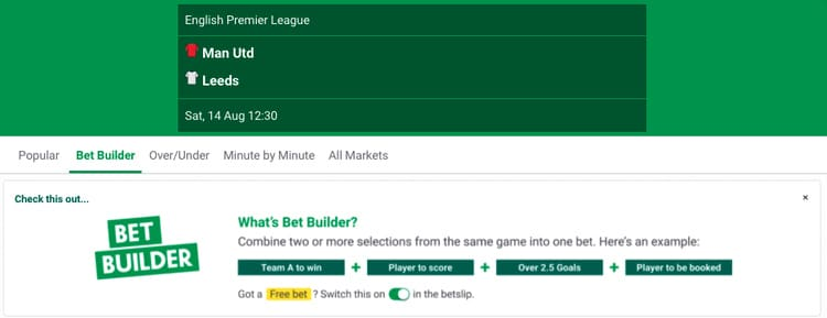 Paddy_power_bet_builder_png