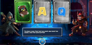 duelz_casino_duels_png