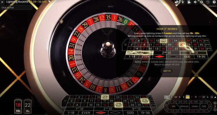 duelz_casino_lightning_live