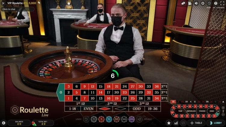 fansbet-casino-live-roulette_screenshot