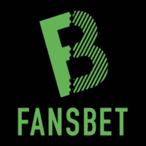 fansbet-logo