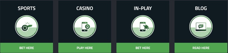 fansbet_products_screenshot