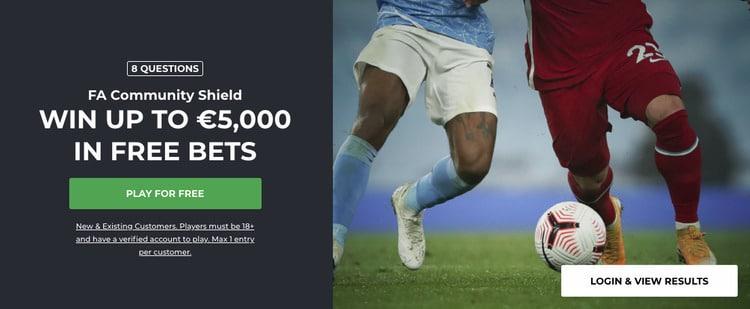 Fansbet_football_offer