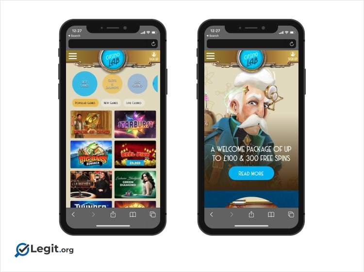 casino_lab_mobile_image
