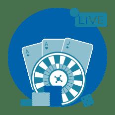 https://legit.org/casinos/live-casinos/#Live_Casino_vs_RNG_Table_Games