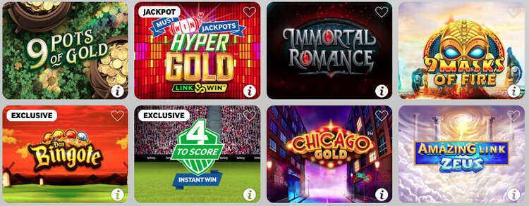 Betway_casino_games_screenshot