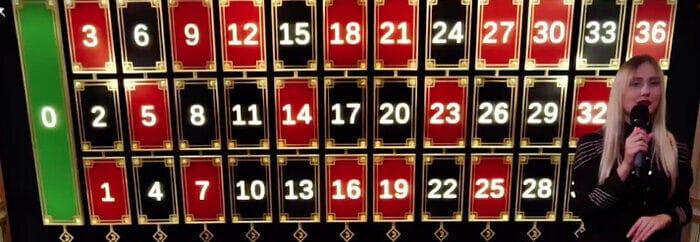 Betway_casino_lightning_roulette