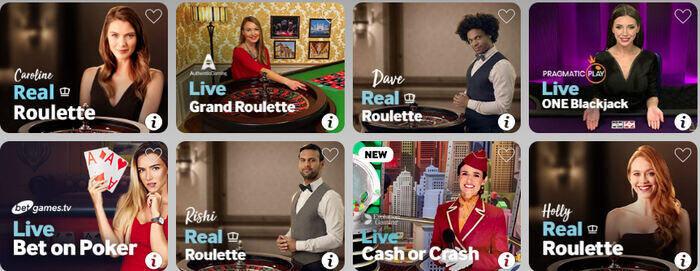 betway_casino_live_screenshot