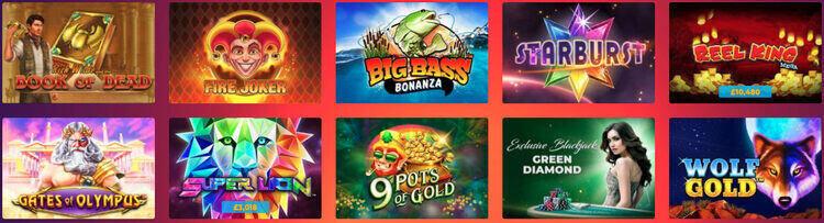 Casino_gods_casino_games_screenshot