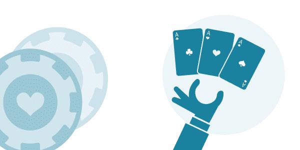 https://legit.org/casinos/live-casinos/#Online_Live_Blackjack