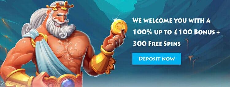 casino_gods_welcome_offer_